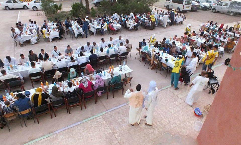 جمعية كافل اليتيم