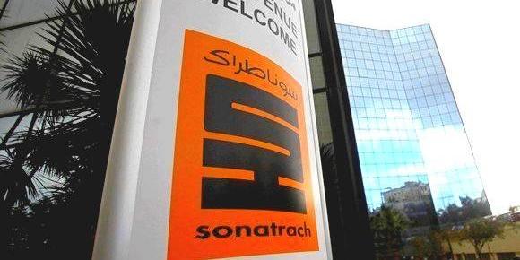 sonatrack