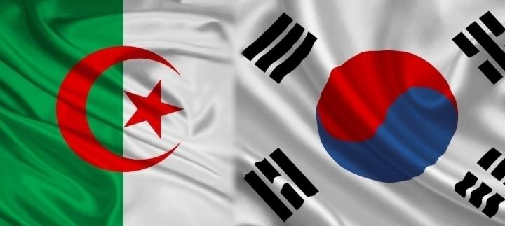 South-Korea_Algeria