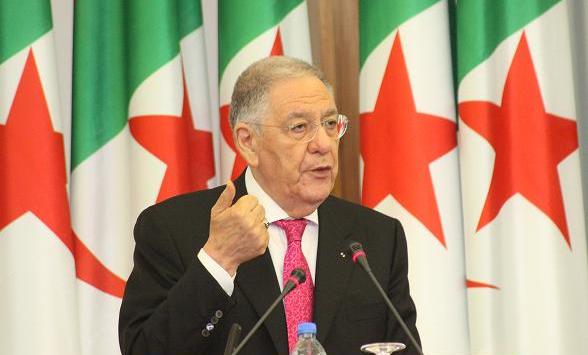 جمال-ولد-عباس،