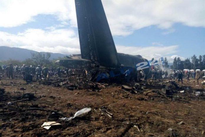 al-menos-257-muertos-en-accidente-de-avion-en-argelia-1-696×464