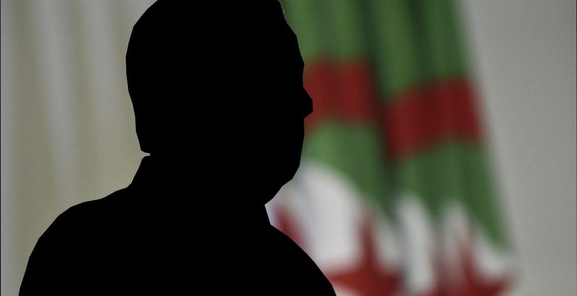 رئيس الجزائر المقبل