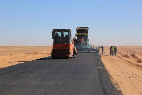 projet-de-route-godron-zift-sud-5